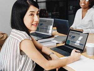 Redenen waarom ook kleine ondernemers een Virtual Assistant nodig hebben
