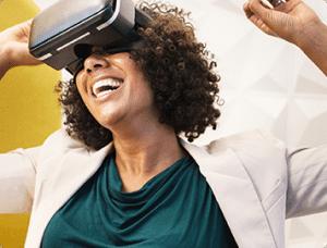7 tips voor het inschakelen van een Virtual Assistant