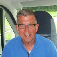 Henk Lingeman