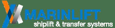 Marinlift logo