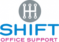 Shift Office Support