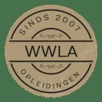 Shift Office Support Virtual Assistant klant WWLA logo