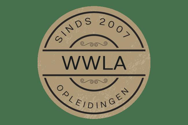 WWLA logo