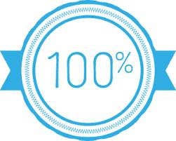 100% online zichtbaarheid