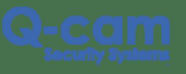 Online zichtbaarheid klant Q-cam