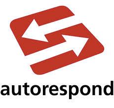 autorespond