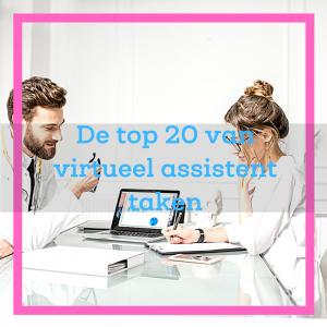 virtueel-assistent-taken