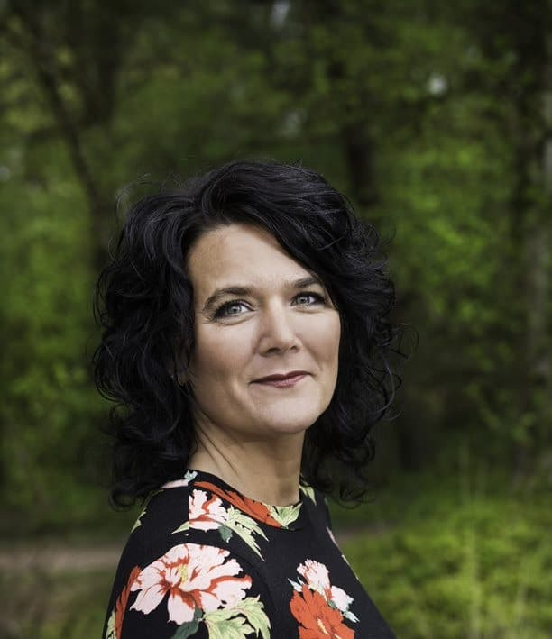Miranda Hogervorst